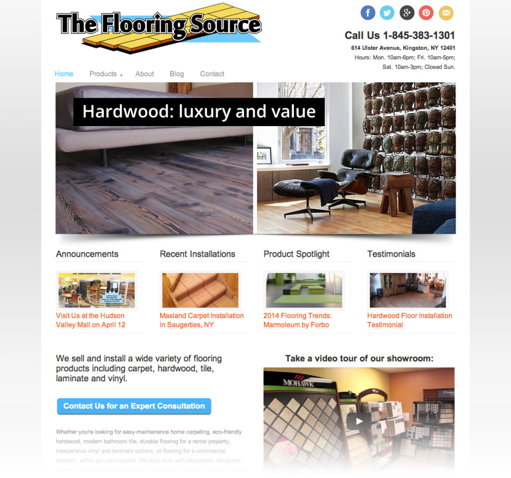 http://www.nowremade.com/wp-content/uploads/2020/02/flooringsourcecut-1024x959-1.jpg
