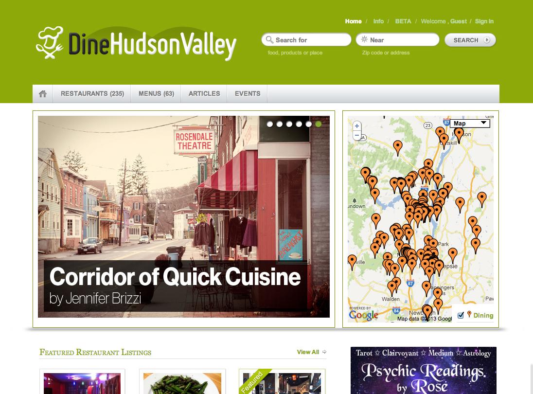 http://www.nowremade.com/wp-content/uploads/2020/09/dinehudsonvalley1.jpg